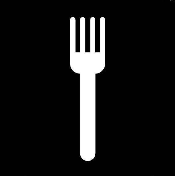 Посуда, сервизы и столовые приборы – VILKKA.RU